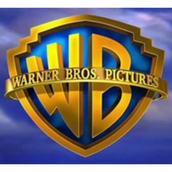 https://www.indiantelevision.com/sites/default/files/styles/340x340/public/images/tv-images/2015/03/10/warner-bros1.png?itok=hjn4fFGI