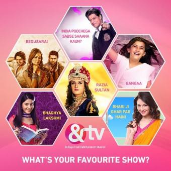 https://www.indiantelevision.com/sites/default/files/styles/340x340/public/images/tv-images/2015/03/12/%26TV%20poster.JPG?itok=NlDW03YN