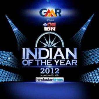 https://www.indiantelevision.com/sites/default/files/styles/340x340/public/images/tv-images/2015/03/12/CNN-IBN-Indian-Of-The-Year-20121.jpg?itok=hruRh4LY