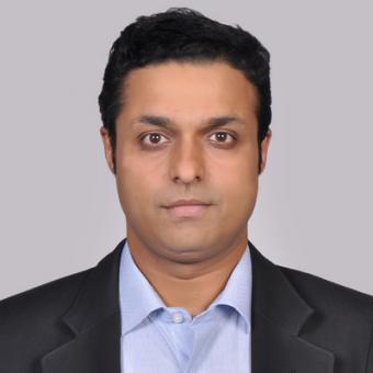 https://www.indiantelevision.com/sites/default/files/styles/340x340/public/images/tv-images/2015/03/12/Rohit%20Bhandari.jpg?itok=P_lHBKNT