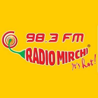 https://www.indiantelevision.com/sites/default/files/styles/340x340/public/images/tv-images/2015/03/12/radio%20mirchi.jpg?itok=RLQIwSMs