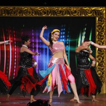 https://www.indiantelevision.com/sites/default/files/styles/340x340/public/images/tv-images/2015/03/16/TV%20REGIONAL%20PRESS%20RELEASE.JPG?itok=LWmzX1IJ