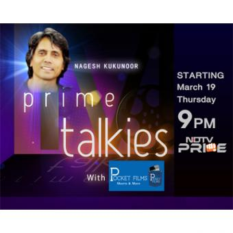https://www.indiantelevision.com/sites/default/files/styles/340x340/public/images/tv-images/2015/03/17/ndtv%20pp.jpg?itok=06KAZZVN
