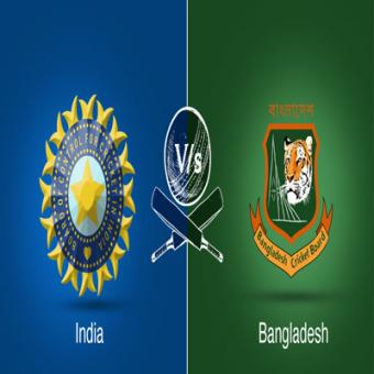 http://www.indiantelevision.com/sites/default/files/styles/340x340/public/images/tv-images/2015/03/18/India-vs-Bangladesh-1st-odi-mirpur.jpg?itok=h2NFw1UW