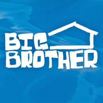 https://www.indiantelevision.com/sites/default/files/styles/340x340/public/images/tv-images/2015/03/19/big%20brother.jpg?itok=wy_cdWW-