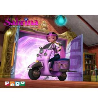 https://www.indiantelevision.com/sites/default/files/styles/340x340/public/images/tv-images/2015/03/20/sabrina.jpg?itok=LOtAAk29