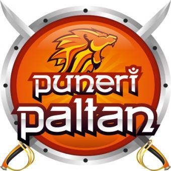 https://www.indiantelevision.com/sites/default/files/styles/340x340/public/images/tv-images/2015/03/21/Puneri%20Paltan%20Logo.jpg?itok=KNw7hekD