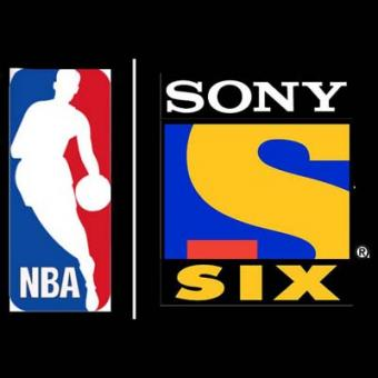 https://www.indiantelevision.com/sites/default/files/styles/340x340/public/images/tv-images/2015/03/21/nba%20six.jpg?itok=oO1pO50t