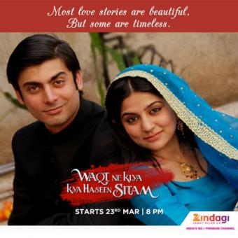 https://www.indiantelevision.com/sites/default/files/styles/340x340/public/images/tv-images/2015/03/24/zindagi.jpg?itok=k_06VAS-