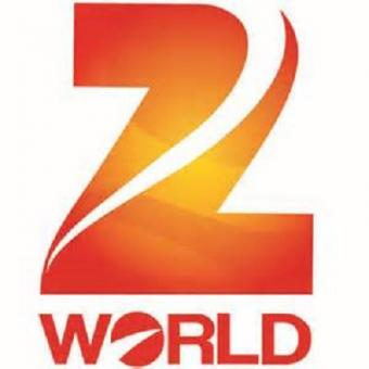 http://www.indiantelevision.com/sites/default/files/styles/340x340/public/images/tv-images/2015/03/25/tv%20eng.jpg?itok=HlCDI6Rv