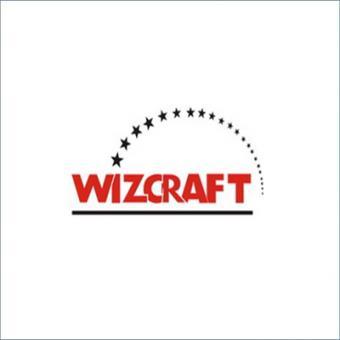 https://www.indiantelevision.com/sites/default/files/styles/340x340/public/images/tv-images/2015/03/26/wizcraft.jpg?itok=_QJ6UXq_