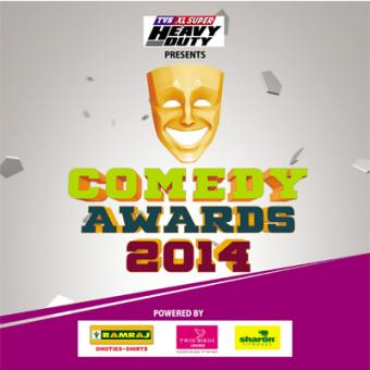 https://www.indiantelevision.com/sites/default/files/styles/340x340/public/images/tv-images/2015/03/30/comedy%20awardsss.jpg?itok=HUcDabQC