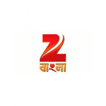 http://www.indiantelevision.com/sites/default/files/styles/340x340/public/images/tv-images/2015/03/31/z%20bangla.jpg?itok=nP7s1YgS
