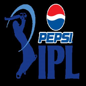 https://www.indiantelevision.com/sites/default/files/styles/340x340/public/images/tv-images/2015/04/01/Pepsi_IPL_logo.png?itok=LrAczNp9