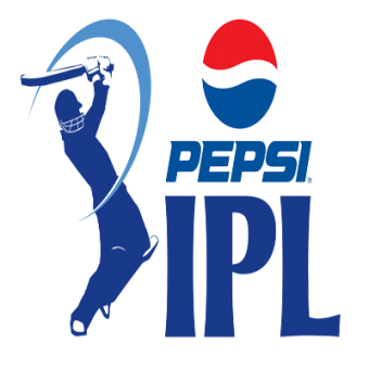 https://www.indiantelevision.com/sites/default/files/styles/340x340/public/images/tv-images/2015/04/01/Pepsi_IPL_logo.png?itok=QOuqiGOA