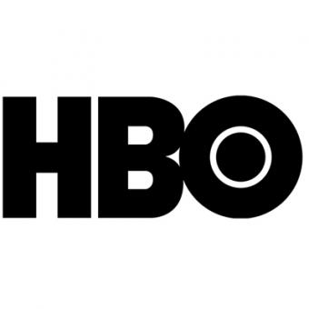 https://www.indiantelevision.com/sites/default/files/styles/340x340/public/images/tv-images/2015/04/01/hbo_0.jpg?itok=6vQ7FBnb
