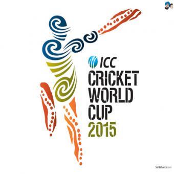 https://www.indiantelevision.com/sites/default/files/styles/340x340/public/images/tv-images/2015/04/02/icc-world-cup-2015-0a.jpg?itok=IGdvnV7V