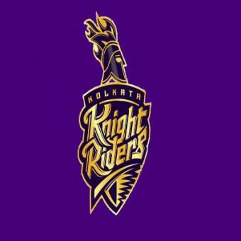 https://www.indiantelevision.com/sites/default/files/styles/340x340/public/images/tv-images/2015/04/03/kolkata-knight-riders-cricket-team-logo.jpg?itok=KgLZOCJS