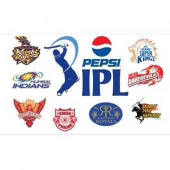 https://www.indiantelevision.com/sites/default/files/styles/340x340/public/images/tv-images/2015/04/06/ipl%208.jpg?itok=Xic6rWck