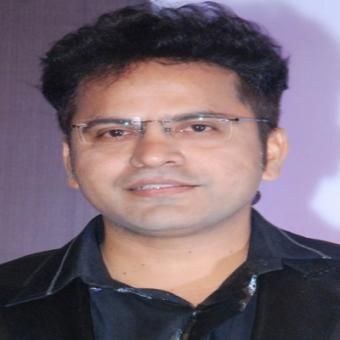 https://www.indiantelevision.com/sites/default/files/styles/340x340/public/images/tv-images/2015/04/07/Piyush%20Sharma.jpg?itok=NiL5Ty9P