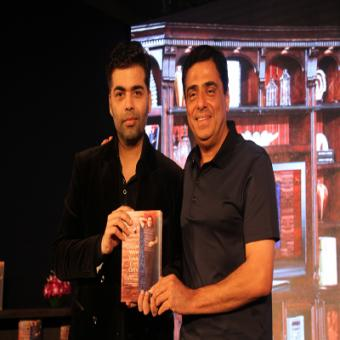 https://www.indiantelevision.com/sites/default/files/styles/340x340/public/images/tv-images/2015/04/08/IMG_5700.JPG?itok=GtOHpMWT