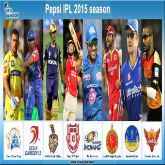 http://www.indiantelevision.com/sites/default/files/styles/340x340/public/images/tv-images/2015/04/08/pepsi-ipl-2015.jpg?itok=j7hstFUF