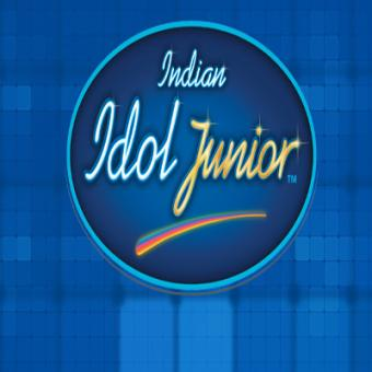 https://www.indiantelevision.com/sites/default/files/styles/340x340/public/images/tv-images/2015/04/09/sony.jpg?itok=xBbgj4ys