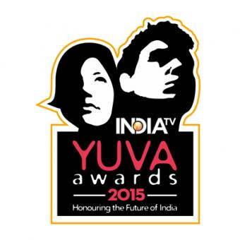 https://www.indiantelevision.com/sites/default/files/styles/340x340/public/images/tv-images/2015/04/14/yuva%20awards%202015.jpg?itok=Xw64Qjo8