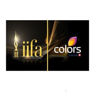 https://www.indiantelevision.com/sites/default/files/styles/340x340/public/images/tv-images/2015/04/15/tv%20gec%20priority%206.jpg?itok=YmPlh9H2