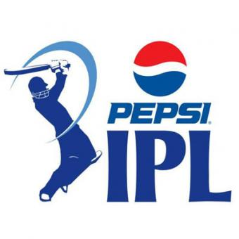 https://www.indiantelevision.com/sites/default/files/styles/340x340/public/images/tv-images/2015/04/17/tv%20sports.jpg?itok=qXb8_UBl