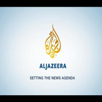 https://us.indiantelevision.com/sites/default/files/styles/340x340/public/images/tv-images/2015/04/22/aljazeera.jpg?itok=aoG2hlsh