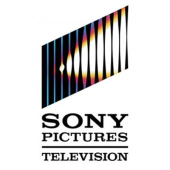 https://www.indiantelevision.com/sites/default/files/styles/340x340/public/images/tv-images/2015/04/22/tv%20people.jpg?itok=ydwLhXVX