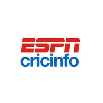 https://www.indiantelevision.com/sites/default/files/styles/340x340/public/images/tv-images/2015/04/23/ESPN%20cricinfo%20logo%201.jpg?itok=0JAdSCWC