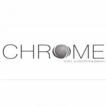 https://www.indiantelevision.com/sites/default/files/styles/340x340/public/images/tv-images/2015/04/23/chrome%20data.jpg?itok=zCLe-L5O