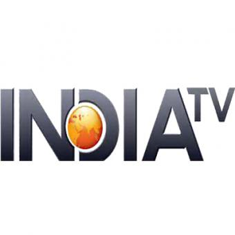 https://www.indiantelevision.com/sites/default/files/styles/340x340/public/images/tv-images/2015/04/27/tv%20people.jpg?itok=7_zzLTVY
