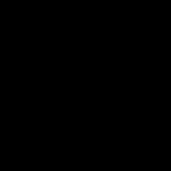 http://www.indiantelevision.com/sites/default/files/styles/340x340/public/images/tv-images/2015/04/29/bloomberg-logo-vector.png?itok=QT9dPWjM