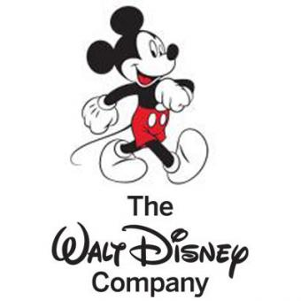 http://www.indiantelevision.com/sites/default/files/styles/340x340/public/images/tv-images/2015/05/05/disney_1.jpg?itok=8035300N