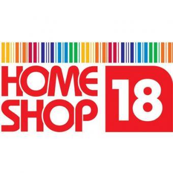 https://www.indiantelevision.com/sites/default/files/styles/340x340/public/images/tv-images/2015/05/05/homeshop18.jpg?itok=VrKVlBnt
