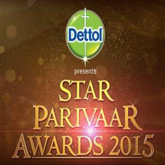 https://www.indiantelevision.com/sites/default/files/styles/340x340/public/images/tv-images/2015/05/12/star%20parivaar%20awards%20%282%29.jpg?itok=i7hoTaAa