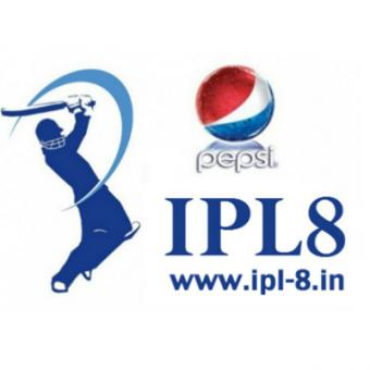 https://www.indiantelevision.com/sites/default/files/styles/340x340/public/images/tv-images/2015/05/14/IPL8.jpg?itok=TaB710O8