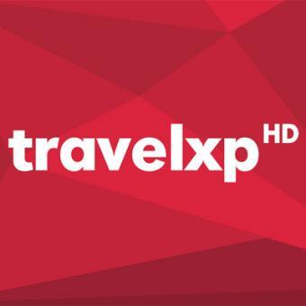 https://www.indiantelevision.com/sites/default/files/styles/340x340/public/images/tv-images/2015/05/14/Travelxp-new-logo_0.jpg?itok=m91-MPEQ