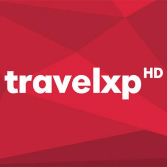 https://www.indiantelevision.com/sites/default/files/styles/340x340/public/images/tv-images/2015/05/14/Travelxp-new-logo_0.jpg?itok=mP3RxWqD