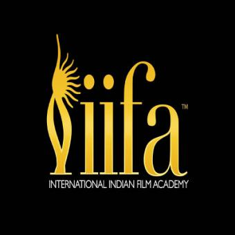 https://www.indiantelevision.com/sites/default/files/styles/340x340/public/images/tv-images/2015/05/16/IIFA.jpg?itok=WA64bZVW