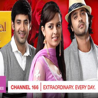 http://www.indiantelevision.com/sites/default/files/styles/340x340/public/images/tv-images/2015/05/16/Tv%20......jpg?itok=m79cYTS8