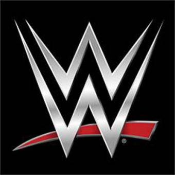 https://www.indiantelevision.com/sites/default/files/styles/340x340/public/images/tv-images/2015/05/16/WWE%20logo%20new.jpg?itok=ntLYP2uA