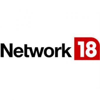 https://www.indiantelevision.com/sites/default/files/styles/340x340/public/images/tv-images/2015/05/20/network18_0.jpg?itok=EmqLFxwr