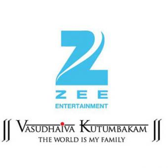 https://www.indiantelevision.com/sites/default/files/styles/340x340/public/images/tv-images/2015/05/21/tv-gec-financial-priority4.jpg?itok=g6sPXd1H