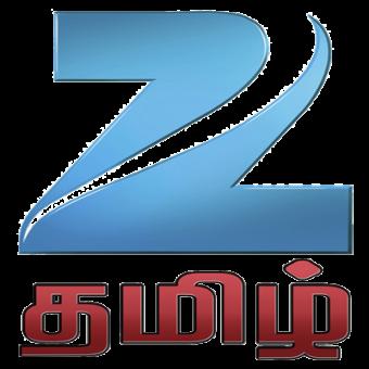 https://www.indiantelevision.com/sites/default/files/styles/340x340/public/images/tv-images/2015/05/21/zee_tamil.png?itok=q8DTUP4q