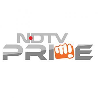 https://www.indiantelevision.com/sites/default/files/styles/340x340/public/images/tv-images/2015/05/29/Untitled-6.jpg?itok=1JhQfNal