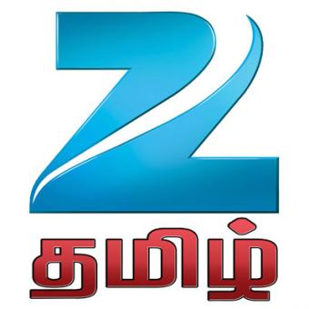 https://www.indiantelevision.com/sites/default/files/styles/340x340/public/images/tv-images/2015/06/02/Untitled-3_0.jpg?itok=a7F9sPeU
